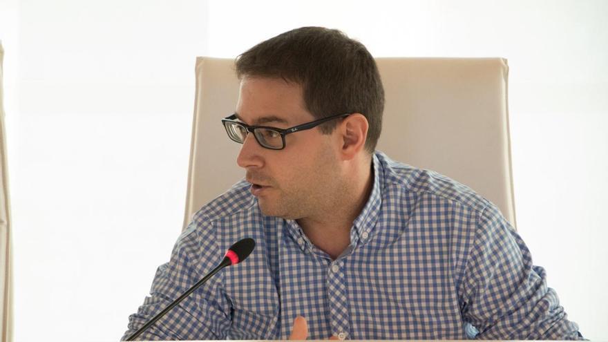 La Vall ens Uneix pide que la Diputació destine los 140 millones del plan de inversiones a incrementar el fondo de cooperación municipal