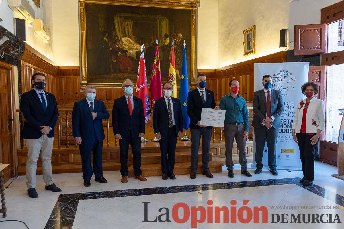 EmbajadordeEspañaantelaUNESCO016.jpg