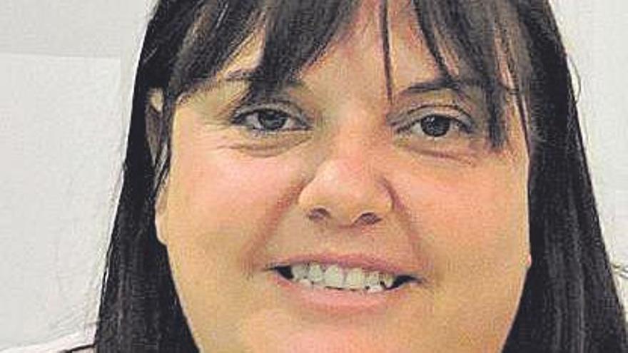 Renuncia la concejala de Sanidad de Dénia y mete presión a los alcaldes que no se van