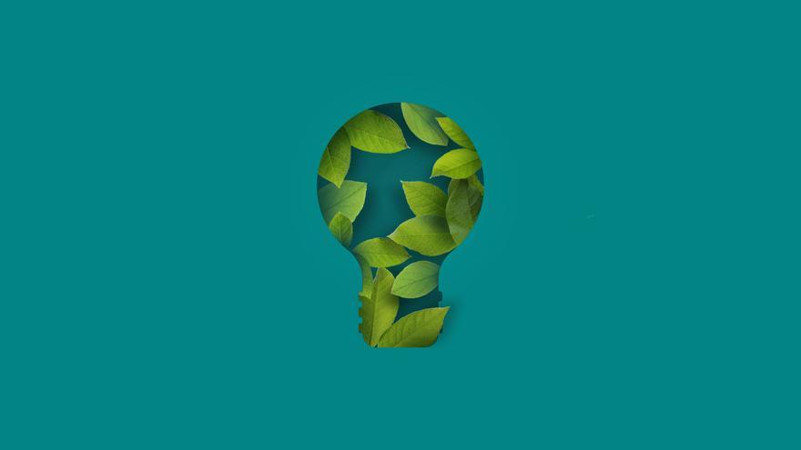 BBVA se asocia con Stratenergy para promover las inversiones de eficiencia energética en empresas