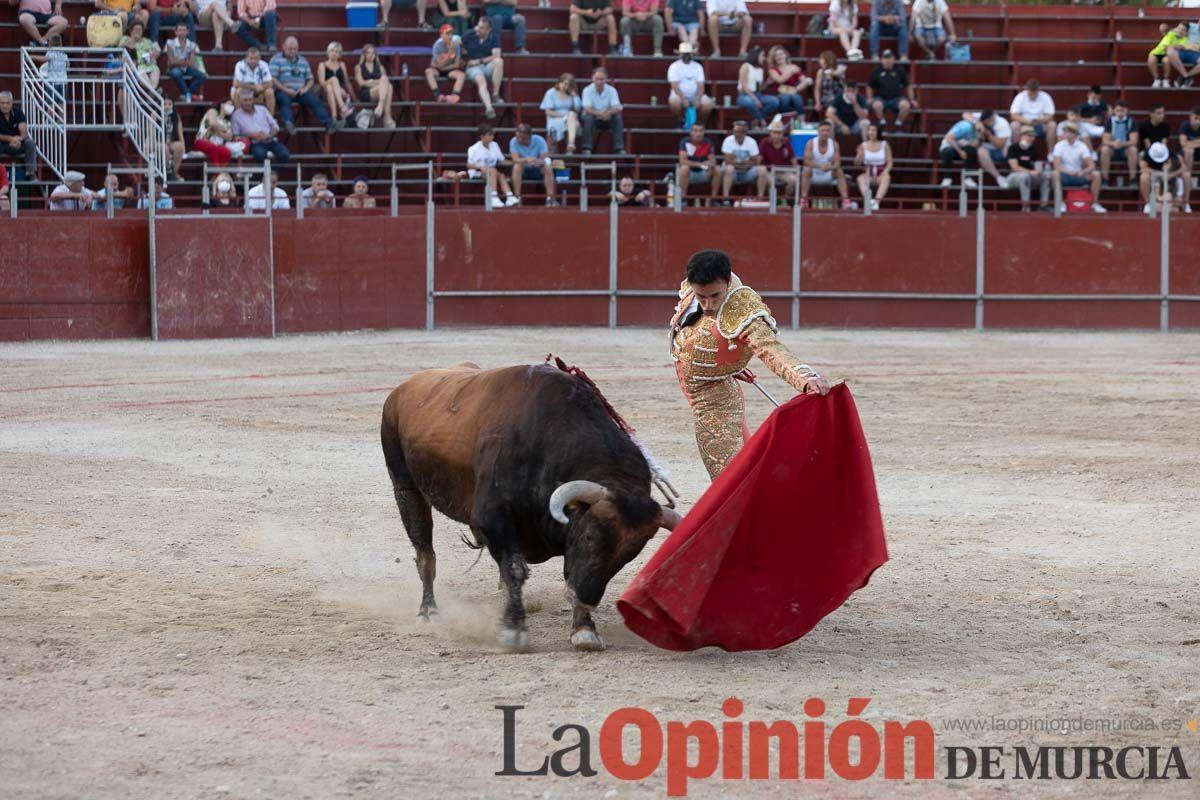 Toros_Moratalla089.jpg