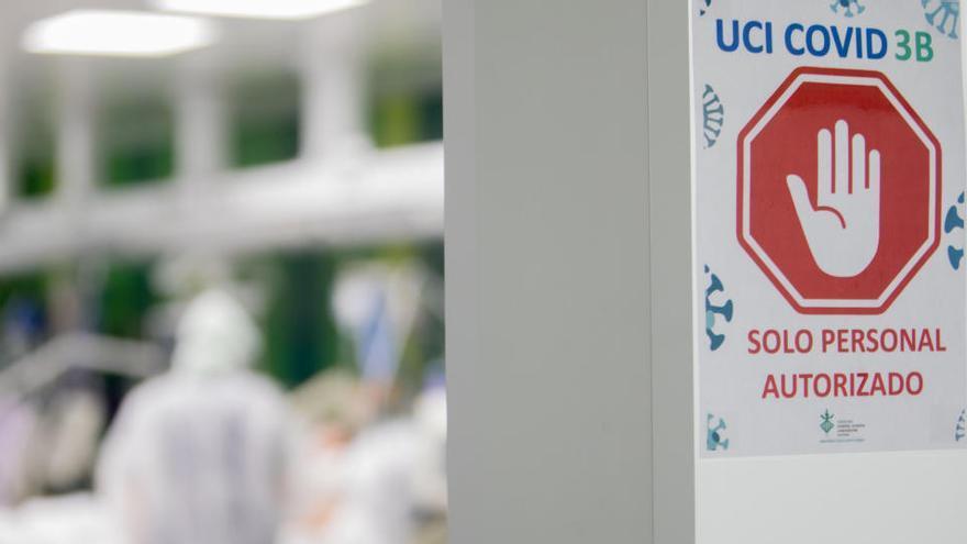 Una empresa valenciana suministrará puertas antibacterianas a Honduras