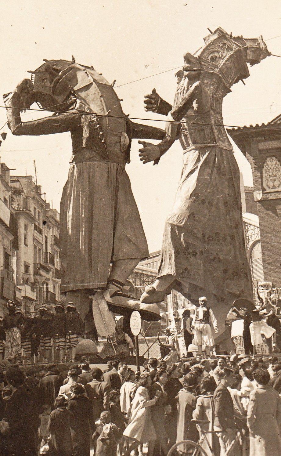 1941 - mercado central.jpg