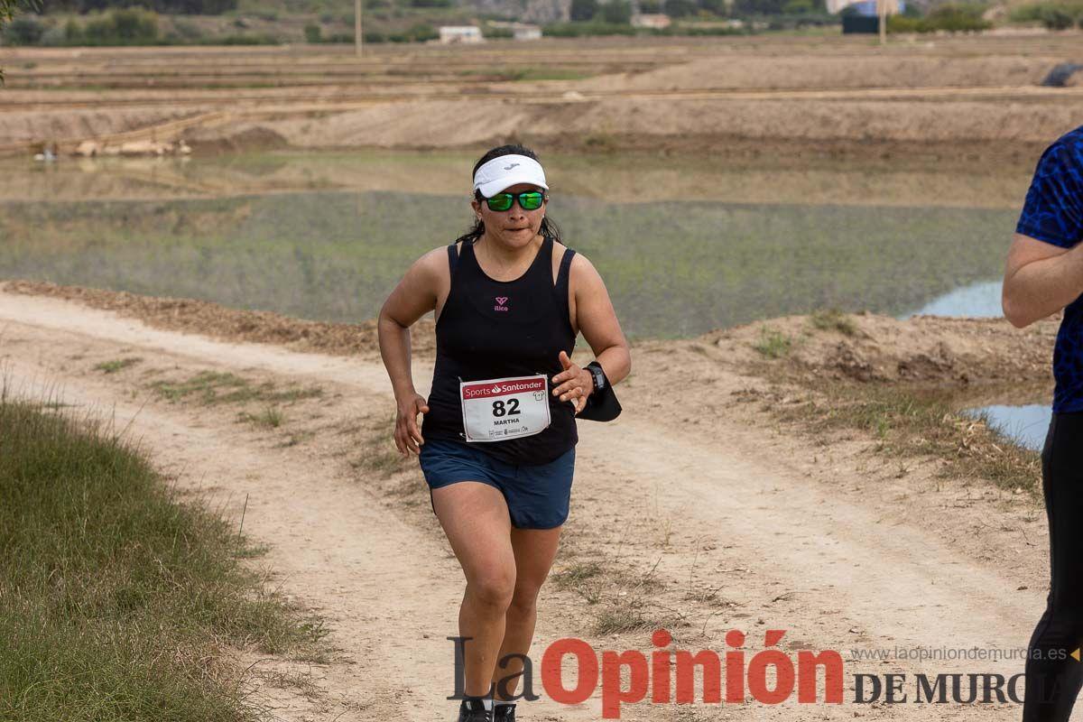 CarreraCalasparraArrozales_Carrera106.jpg