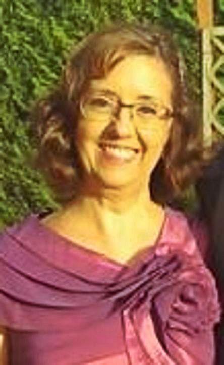 María José del Valle.