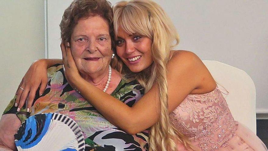 Las posibles víctimas del presunto asesino de Marta Calvo ya suman 16