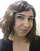 Aracely R. Robustillo