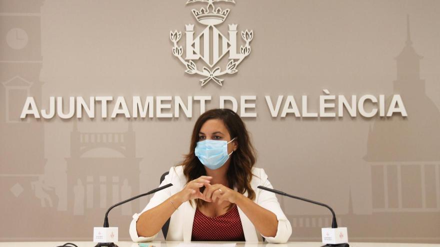 El Ayuntamiento realizará un informe pidiendo la anulación de la ATE a la Generalitat antes del 15 de mayo