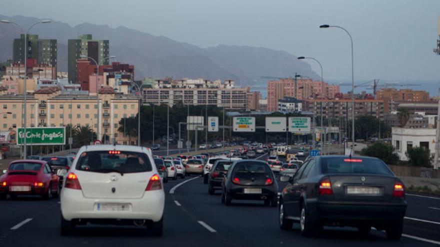 Santa Cruz de Tenerife tendrá en cuenta el ruido en los nuevos proyectos urbanísticos