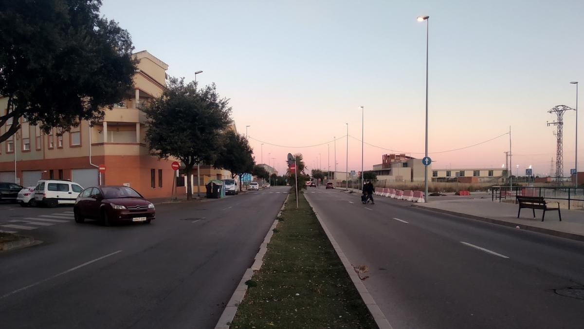 Sentencias urbanísticas por 12,5 millones bloquean el presupuesto de Vila-real