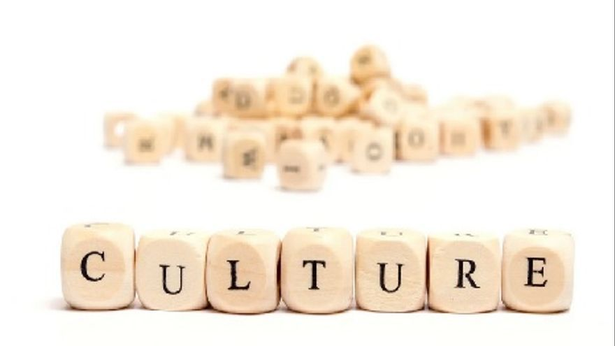 Festival MUMES: Debate - Migración & Cultura