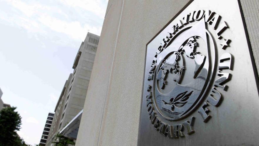 Espanya serà el país que més creixi de l'Eurozona, segons l'FMI