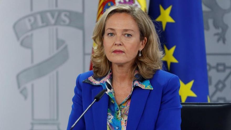 El Gobierno podrá vetar la inversión de la UE en empresas estratégicas
