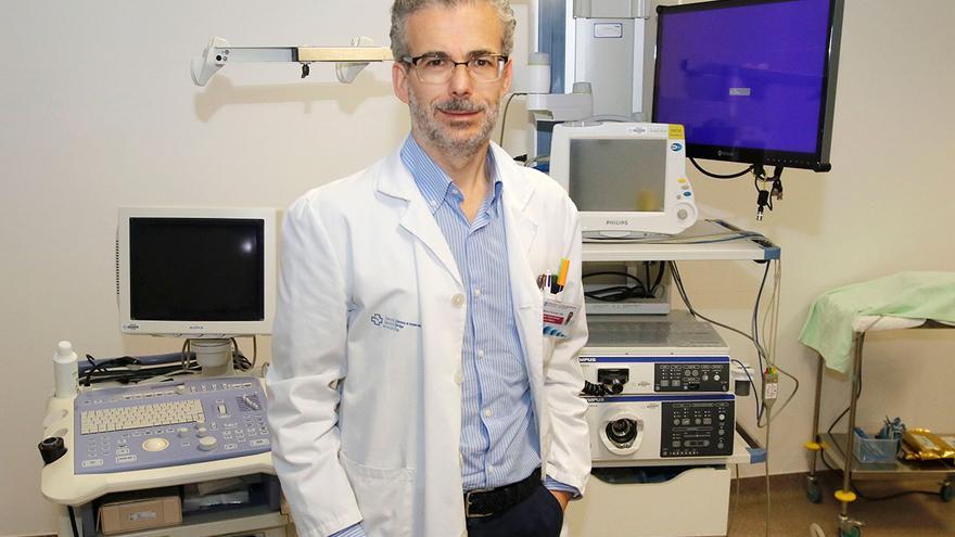 """""""Tenemos pacientes que 15 meses después de superar el COVID refieren síntomas"""""""