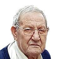 Domingo García Fuentes