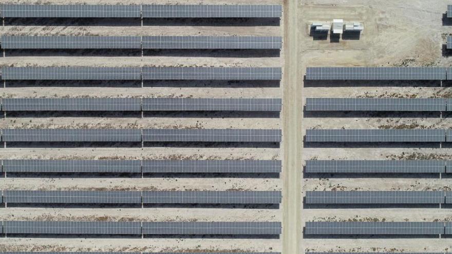 Stromversorger Endesa will 60 Millionen Euro in Solarenergie auf den Inseln investieren