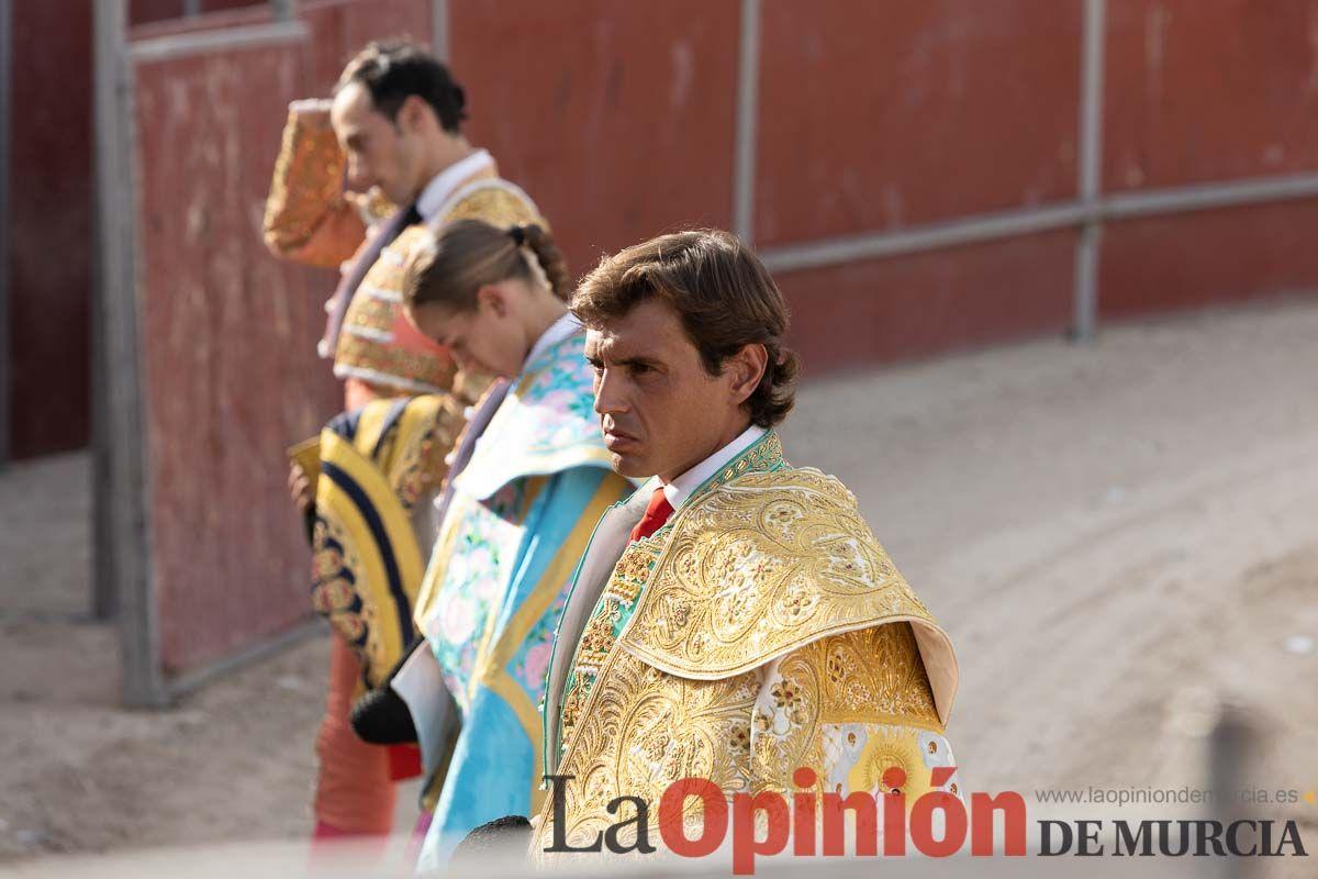 Toros_Moratalla011.jpg