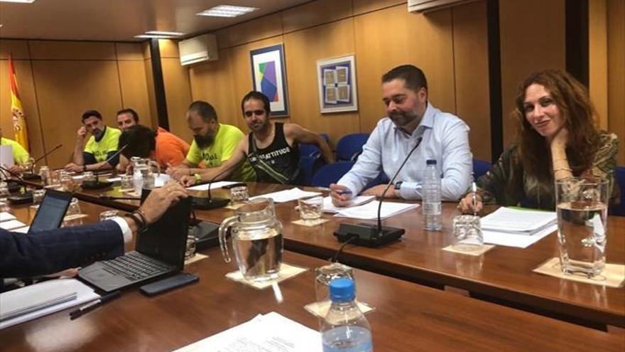 ABB confía en que el acuerdo laboral afiance el crecimiento de la industria en Córdoba