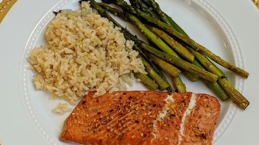El alimento que debes incluir en tu dieta para reducir las migrañas