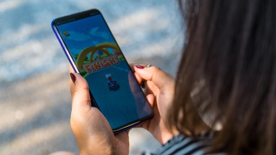 Nintendo sufre una caída generalizada de sus juegos móviles