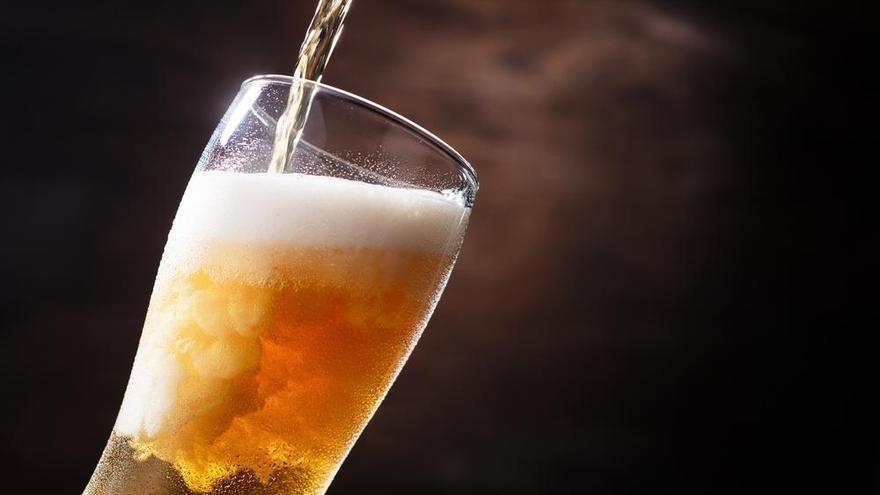 Un viaje por las cervecerías artesanales de España