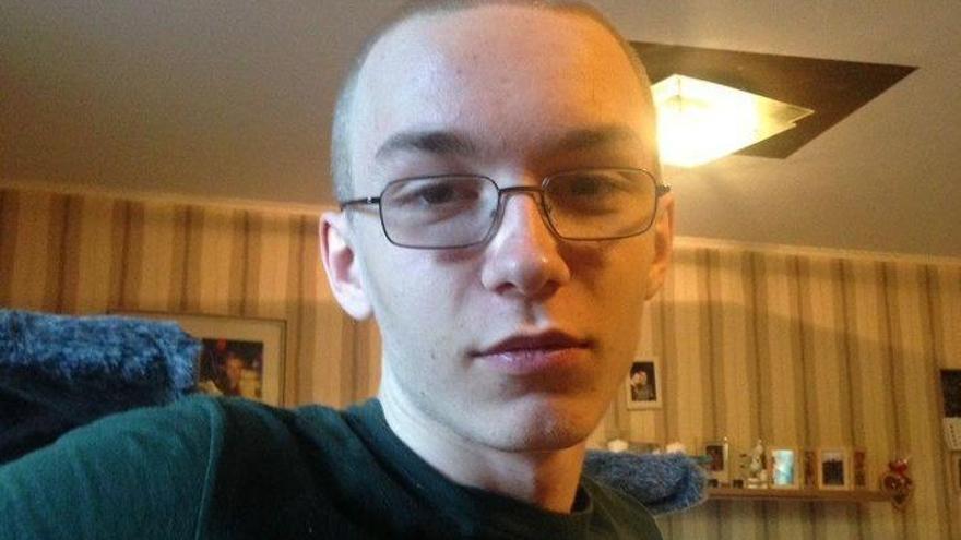 La policía alemana busca a un joven que mató a un niño y subió las fotos a la 'darknet'