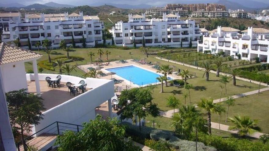 Pisos en venta en Málaga para disfrutar de tus vacaciones