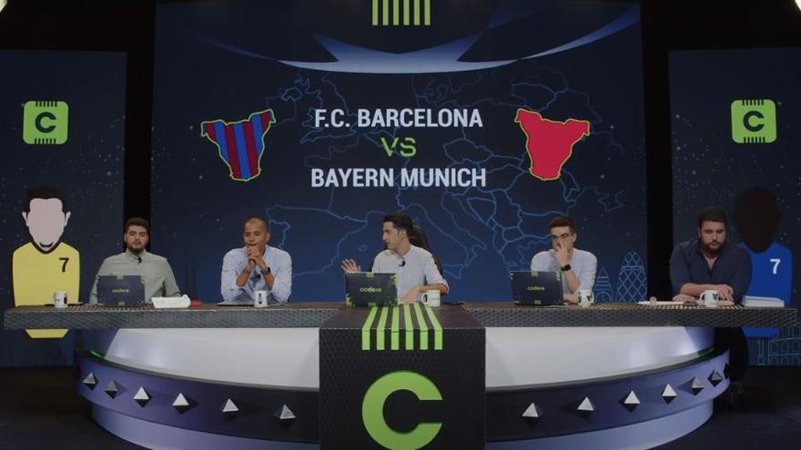 Mister Underdog: ¿Qué equipos pasarán a octavos de Champions?