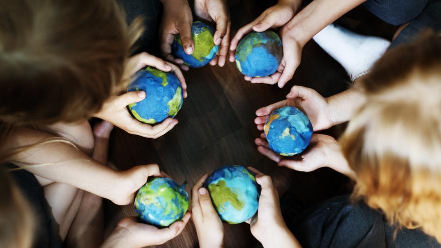 Nace una fundación y programa para luchar contra las epidemias silenciosas en 'smart cities' avalada por la ONU