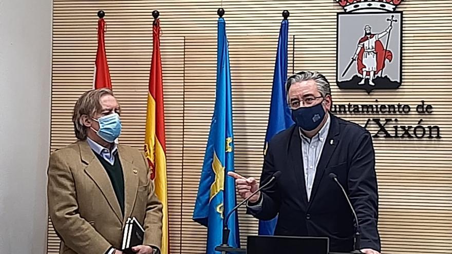 El PP urge la concreción de los criterios para optar a los fondos europeos