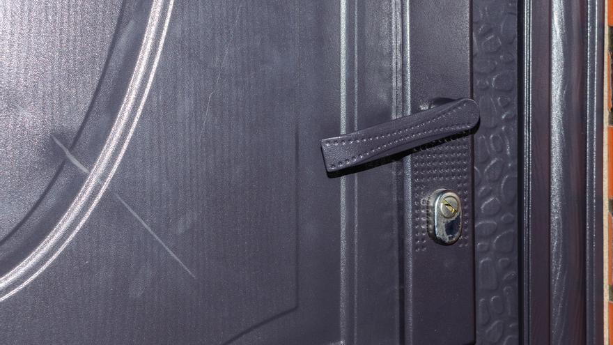 'Impresioning' y 'bumping', las dos nuevas formas de los ladrones para robar en casa