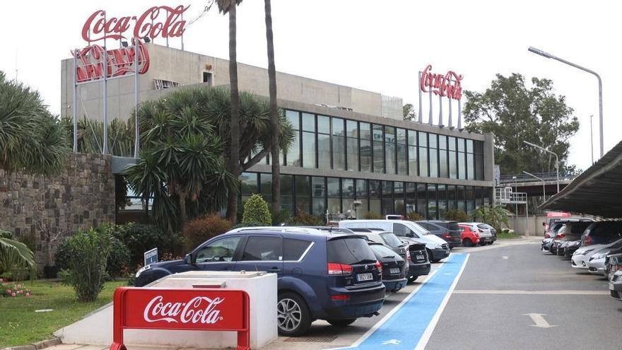 Preacuerdo en Coca-Cola con prejubilaciones y recolocaciones en Sevilla