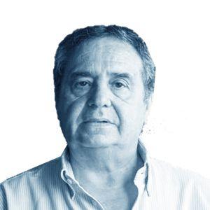 Julio Antonio Vaquero