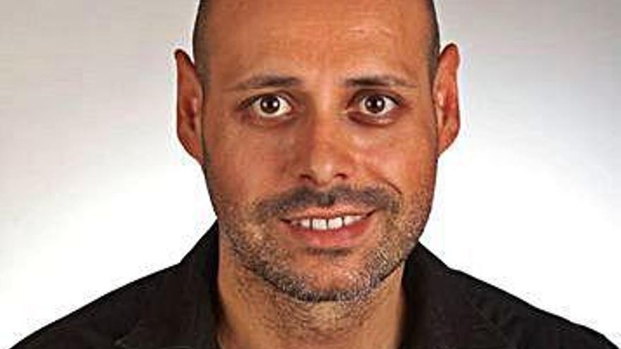 Daniel Álvarez toma el mando del sindicato mayoritario de PSA en sustitución de Reigosa