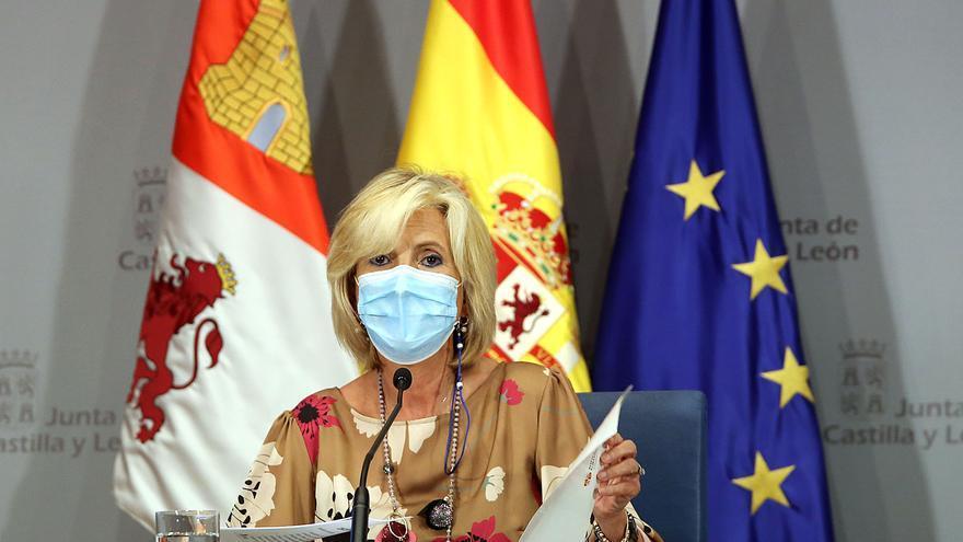 Castilla y León designa a los miembros que decidirán sobre la peticiones de eutanasia