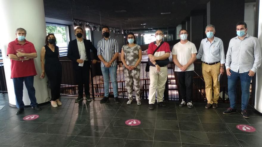 Gincanas virtuales y gastronomía relanzarán el turismo en el Camp de Morvedre
