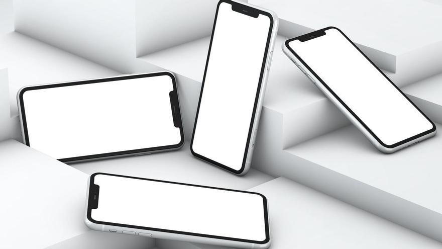Se confirma cuándo saldrá al mercado el nuevo iPhone 13 y cuál será su precio