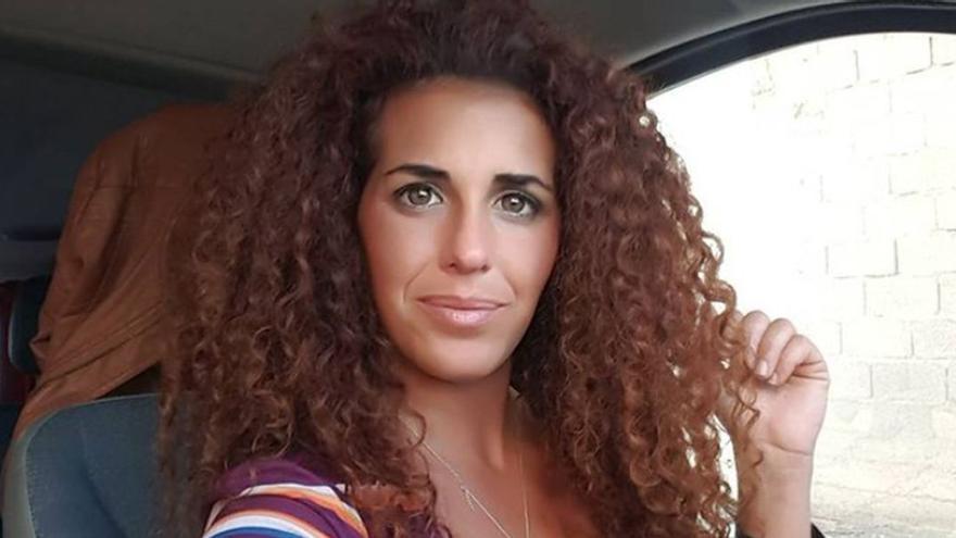 """Una concursante canaria de Gran Hermano cierra sus redes sociales por """"ser víctima de acoso"""""""