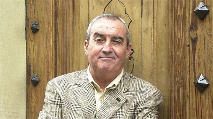 """Pro AVE: """"Es inaceptable retraso de alta velocidad a Almería en esta situación"""""""