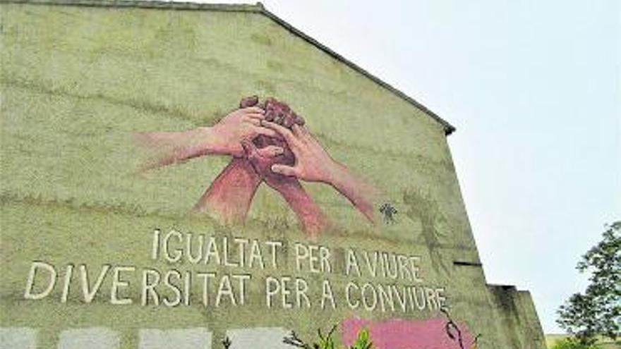 Bassot i Escola Valenciana anuncien un homenatge a Agulló en Burjassot