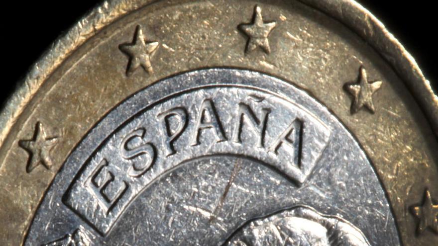 Asturias emerge desde 2013 en inversión en activos intangibles de productividad