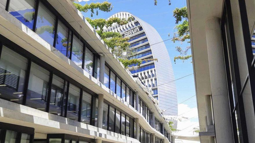 BBVA Asset Management atorga més de 145.000 euros a quatre ONG de Catalunya