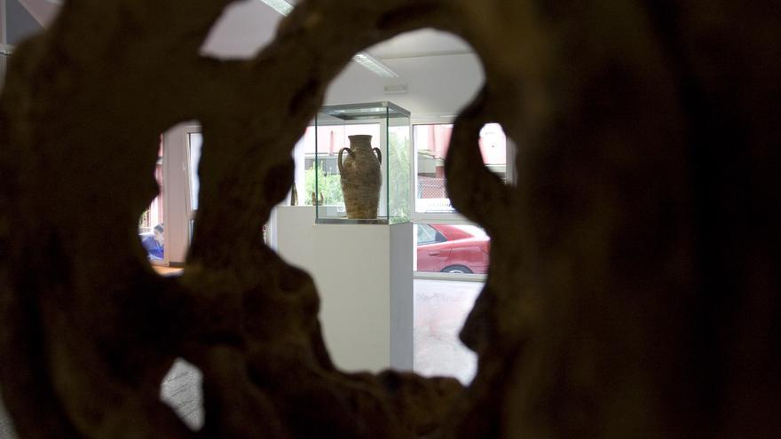"""Cultura convoca una residencia artística en Verona en el marco del proyecto europeo """"Z Elements"""""""