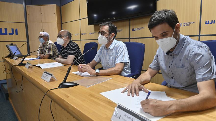 El mundo rural de Castellón reivindica a la universidad una mejor investigación para fijar población