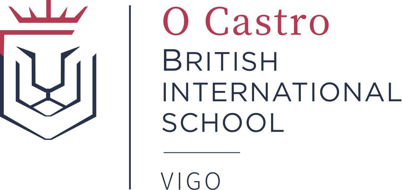o-castro-british-school
