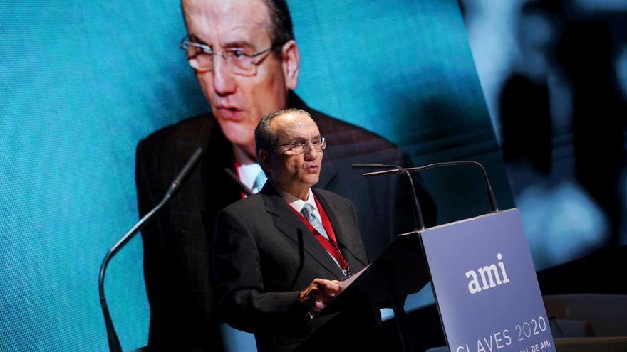 Els editors espanyols encaren els nous reptes digitals
