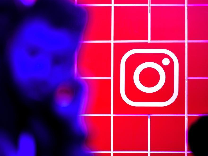 Instagram permitirá subir publicaciones desde su versión de escritorio