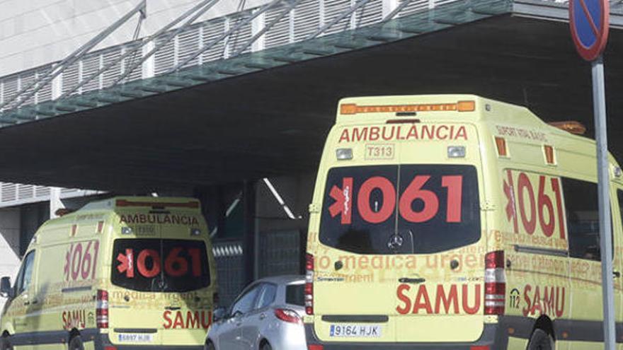 Dritter Coronavirus-Fall auf Mallorca in Son Llàtzer bestätigt