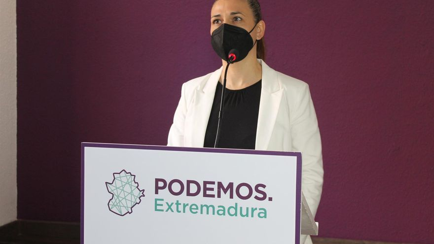 La Fiscalía denuncia a tres cargos del PSOE por vacunarse