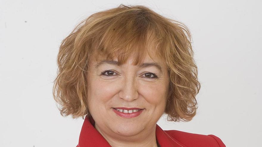 Laura Lechuga: Biosensores para diagnósticos